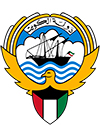 emblems--thumbs-kuwait