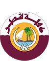 emblems--thumbs-qatar