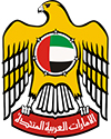 emblems--thumbs--united-arab-emirates