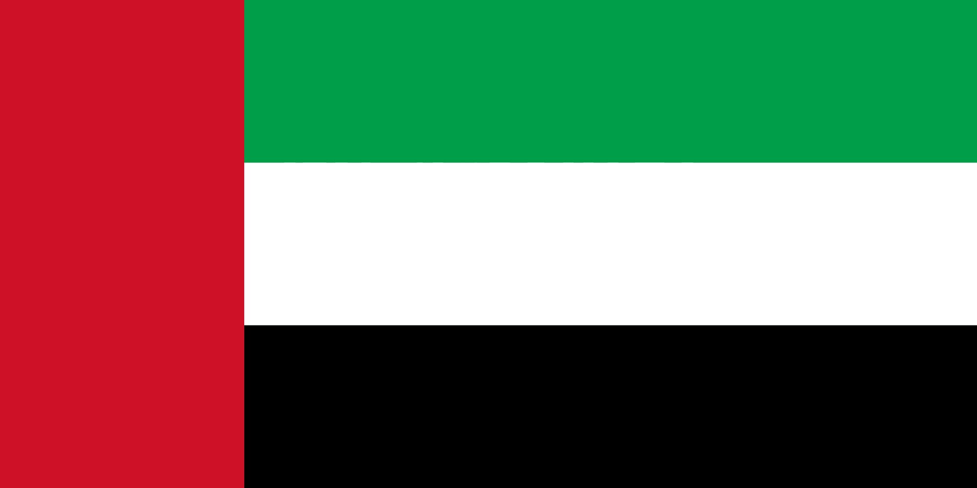 flag--United-Arab-Emirates