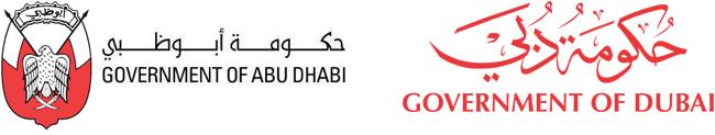 consultancy-logos
