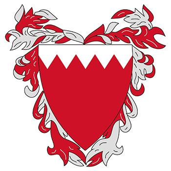 bahrain-emblem-small